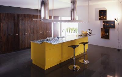 arredamenti diotti a&f - il blog su mobili ed arredamento d ... - Cappa Cucina Sospesa