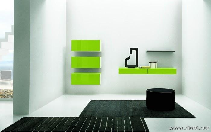 Arredamenti Diotti A&F - Il blog su mobili ed arredamento dinterni: ...