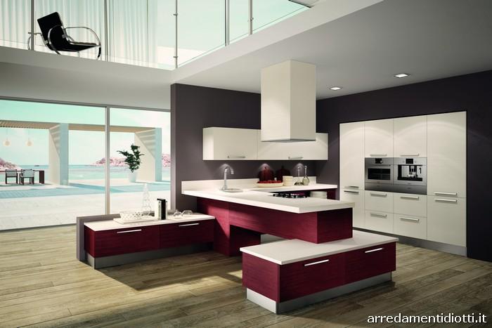 Stunning Ovvio Soggiorni Images - Home Interior Ideas - hollerbach.us