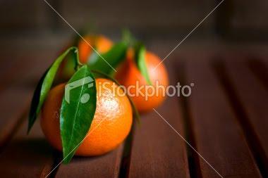 [ist2_7890010-tangerines.jpg]