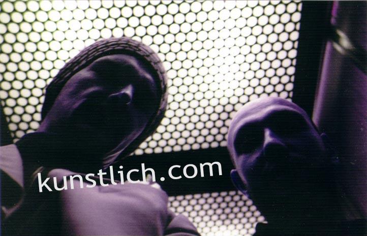 kunstlich.com.blog