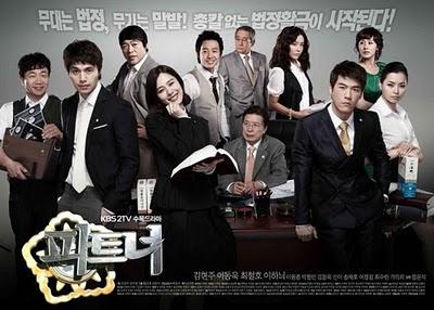 [The_Partner_korean_drama-2.jpg]