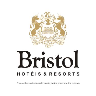 Bristol Hotis &amp; Resorts