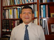 Mensaje del director del proyecto MSP-San Juan