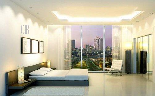 Bedroom ideas 5 star hotel in bedroom decoration for Star boutique hotel dubai