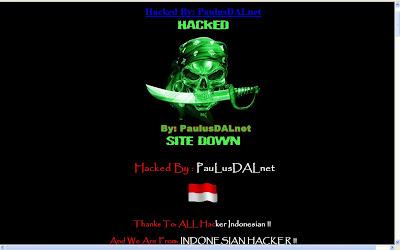 Parti Gerakan Rakyat Malaysia, pgrm, indonesia hackers, malaysia politics, politic, gerakan hacked