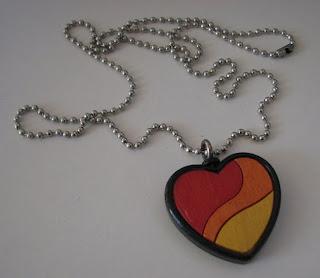Sydänkoru 2