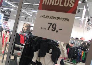 Tallinna 4
