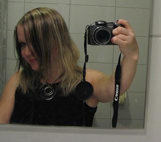 hiukset 0910