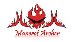 The Mancrot
