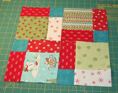 free baby quilt patterns - Quiltmaker | Quiltmaker
