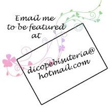...{ Email me }...