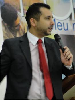 Pr. Alexandre Zimmermann