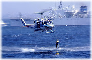 Japanese Coast Guard