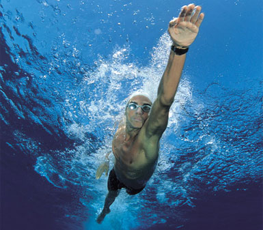 """Résultat de recherche d'images pour """"natation crawl"""""""