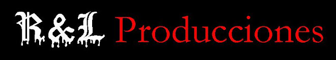 r&l producciones
