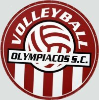 olympiakosvolley
