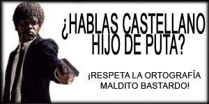 http://1.bp.blogspot.com/_wKJsC1OWpmk/TLD1xU1JRaI/AAAAAAAAAB8/mvsdlS6qTMI/s320/Hablas+Castellano.jpg