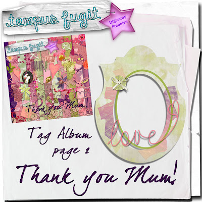 http://tempusfug.blogspot.com/2009/04/thank-you-mum-tag-album-page-2.html
