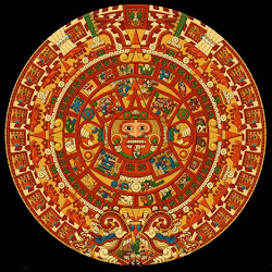 Mayan Calendar?
