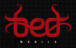 BED Manila (2010)