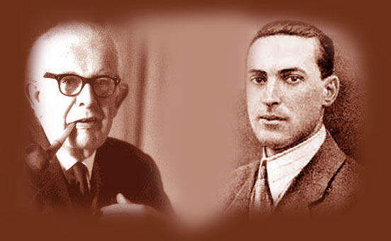vygotsky and piaget pedagogy Vygotsky theory of social development theory is quite different than piaget's  theory of stage  (1999) learners and pedagogy, london: paul chapman.