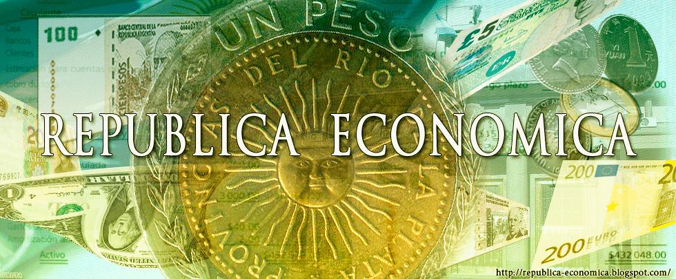 República Económica