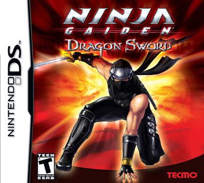 NinjaGaidenDS_box
