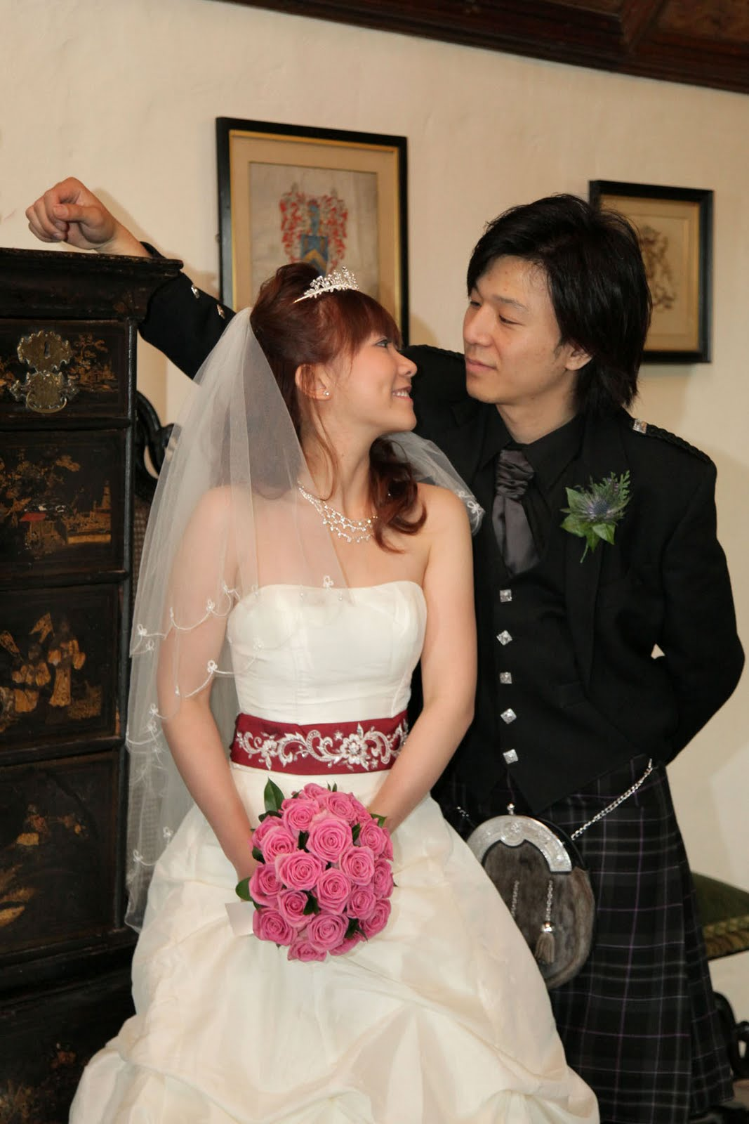 janie barclay photographyjanie barclay wedding photography