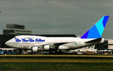 747 detudodeavioes
