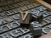 As Letras são Livres?