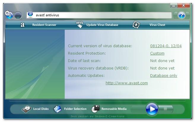Скачать лицензионный ключ для аваста 4.8, скачать лицензионный ключ.