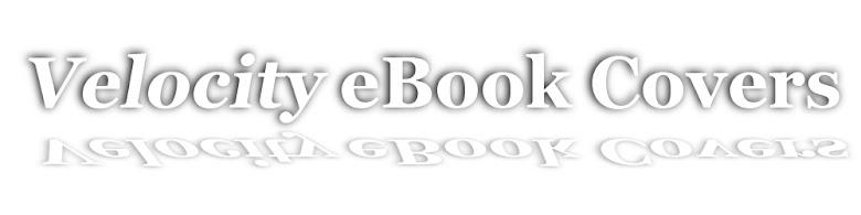 Velocity eBook Covers
