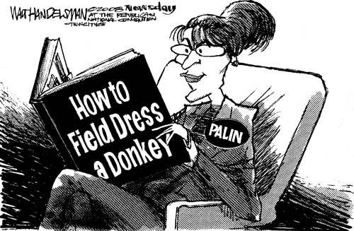 [Palin_Field_Dress.jpg]