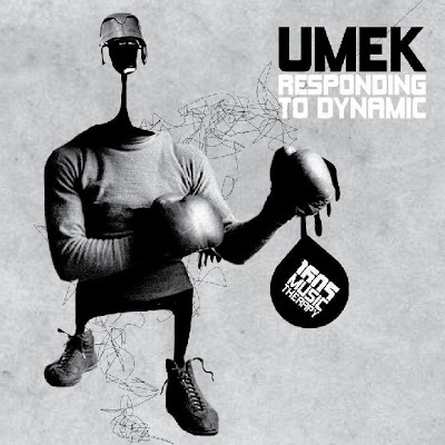 umek_responding_to_dynamic