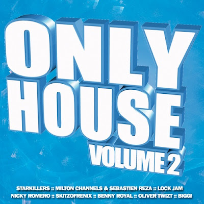 Only House Vol 2