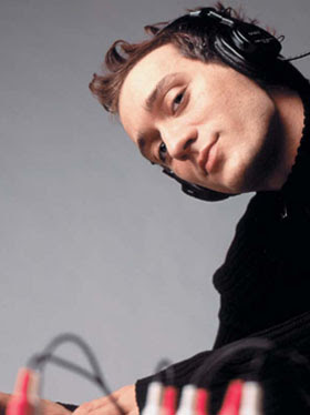 Paul Van Dyk - Vonyc Sessions 185 (11-03-2010)