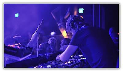 John_Digweed-Transitions_Guest_Secret_Cinema