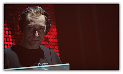 Paul_Van_Dyk-Vonyc_Sessions_189