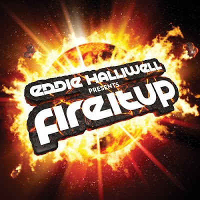 Eddie_Halliwell-Fire_it_Up_Episode_44