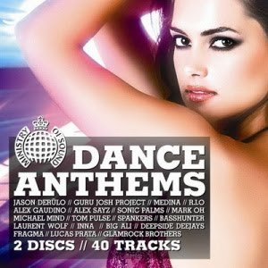 Ministry_Of_Sound_Dance_Anthems