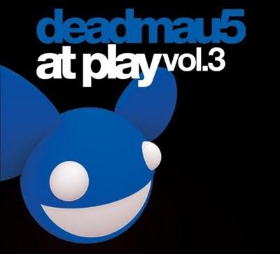 deadmau5-at_play
