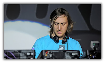 david-guetta