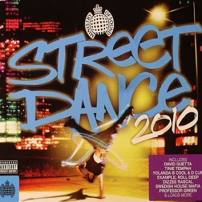 Ministry_of_Sound-Street_Dance
