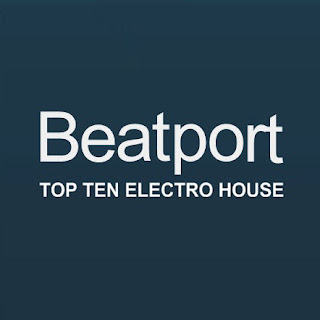 beatport-top10_electro_house