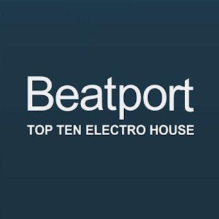 beatport-top10_electro_house