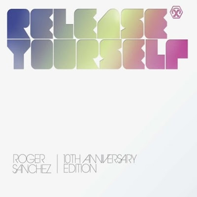 release_yourself_volume_10
