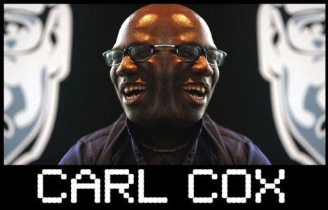 carlcox1