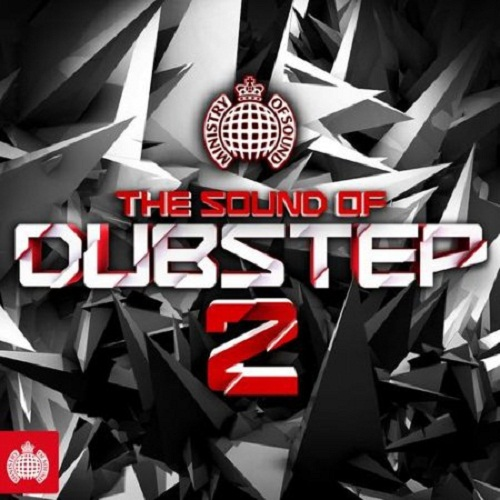 The_Sound_of_Dubstep