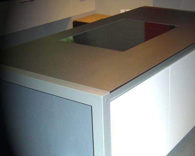 k chen welt k chenblog arbeitsplatten news keramik arbeitsplatten. Black Bedroom Furniture Sets. Home Design Ideas